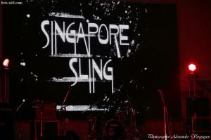 singapore sling, group, photo, pic, picture, photographer, odessa, alexander voropaev, show, concert, voropayev, сингапур слинг, фото, фотограф, одесса, александр воропаев, шоу, концерт,