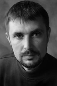 Фотограф Александр Воропаев Одесса