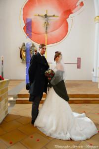 жених, невеста, свадьба, распятье, букет, бабочка, венок, фата, свадебное платье, фото, фотограф, свадебный фотограф, александр воропаев, одесса, недорого, церковь, кирха, венчание, хипстеры, wedding, just married,