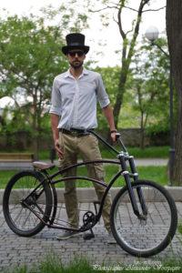 bicycle,bike, bicycle, bicyclist, bici, odessa, photo, photographer, photography, pic, pictures, ride, vintage, custom, photo project, Odessa cyclists, cyclist, cycling, report, reportage, александр воропаев, alexander voropayev, alexander voropaev, фото, фотограф, фотография, вело, велосипед, велосипедисты, фотопроект, проект, фотопроект о велосипедистах, кастом, одесса, одесские велосипедисты, украина, одеса, велосипедисти,