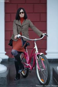 alexander voropaev,alexander voropayev, bicycle, bike, color, odessa, photo, photographer, photography, pic, pictures, ride, tweed run, odessa, ukraine, photo project, александр воропаев, велосипед, горизонталь, изображение, лучшийфотограф, фото, фотограф, фотография, фотопроект, велосипедист, велосипедисты, одесса, украина, фото велосипедистов