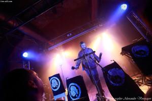 Douglas Pearce, Death in June, foto, pic, pictures, photo, color, sing, singer, guitar, play, Neofolk, experimental rock, acoustic, post-punk, фото, репортаж, лучший, фотограф, александр воропаев, одесса, горизонталь, цветное,