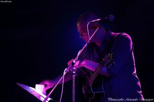 Lloyd James, Naevus, foto, pic, pictures, photo, color, sing, singer, guitar, play, Neofolk, experimental rock, acoustic, post-punk, фото, фотограф, александр воропаев, одесса