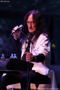 URIAH HEEP, Кен Хэнсли, KEN HENSLEY, URIAHHEEP, КенХэнсли, KENHENSLEY, pic, pictures, concert, show, ukraine, alexander voropayev, alexandervoropayev, alexander voropaev, alevandervoropaev, photographer, odessa, photo, foto, pictures, color, rock, hard rock, рок легенда, Юрай Хип, юрайхип, клавишник, гитарист, вокалист, автор песен, фото, фоторепортаж, кен хенсли украина, кен хэнсли украина, 2014, концертный тур по украине, фотограф, александр воропаев, александрворопаев, одесса, украина,