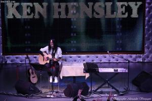 URIAH HEEP, Кен Хэнсли, KEN HENSLEY, URIAHHEEP, КенХэнсли, KENHENSLEY, pic, pictures, concert, show, ukraine, alexander voropayev, alexandervoropayev, alexander voropaev, alevandervoropaev, photographer, odessa, photo, foto, pictures, color, rock, hard rock, рок легенда, Юрай Хип, юрайхип, клавишник, гитарист, вокалист, автор песен, фото, фоторепортаж, кен хенсли украина, кен хэнсли украина, 2014, концертный тур по украине, фотограф, александр воропаев, александрворопаев, одесса, украина,