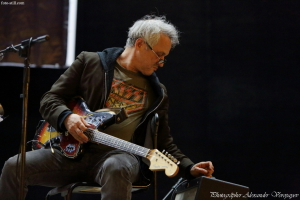 alexander voropayev,bass,Ceramic Dog,Ches Smith,drums,guitar,Marc Ribot,mood,musician,musicians,odessa,photo,photographer,photography,pic,pictures,Shazad Ismaily,ucraina,александр воропаев,репортаж,украина,фото,фото с концерта,фотограф,фотограф александр воропаев,фотография