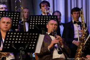 Odessa, Jazz, concert, musiciants, pic, pictures, foto, photography, photographer, Елена Шевченко, бенефис, фотограф, фотографии, фоторепортаж, фотограф Александр Воропаев, Одесса Украина, Odessa, Ukraine