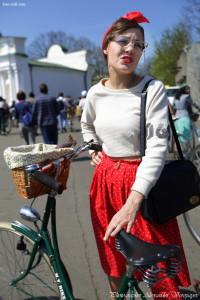 Фоторепортаж, Ретро Круиз, 2015, велосипедисты, Киев, Украина, костюмы, ретро, ретро стиль, винтажные, велосипеды, велосипедисты, крутые тачки, крутые костюмы, Твид ран, фото, фотографии, фотограф, александр воропаев, одесса, одесский фотограф, фотограф одесса