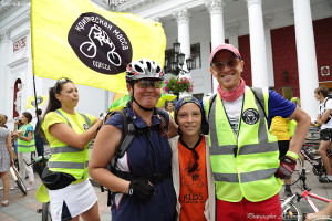 Critical mass, Critical mass Odessa, bicycle,bike, cycle, cycling, race, cyclist, bici, bicyclists, Критическая масса Одесса