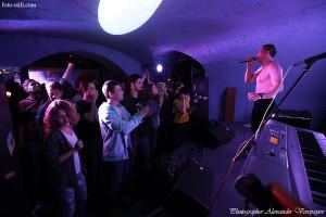 alexander voropayev,electropop,electropunk,hamermanznishuevirusi,hzv,MonteRay,MonteRayLiveStage,music,music show,musician,odessa,photo,photographer,photography,pic,pictures,punk,show,trash cabaret,trashcabare,trashpop,ukraine,александр воропаев,музикант,музикантiв,музиканти,музична,музыкант,музыканты,одеса,олександр воропаєв,украина,фото,фотограф,фотография,Хамерман Знищує Віруси,хзв