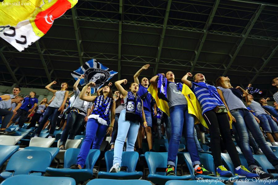 footbol_012