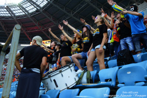 футбол, игра, лига чемпионов, кубок, фанаты, ультрас, черноморец, церноморец одесса, шахтер, шахтар, чмп, трибуны, флаг, флаги, флаг украины, роза, розы, барабан, барабаны, болеют, фан, фаны, фанаты, фанат, футбольные фаны, футбольные фанаты, ультас, футбольные ультрас, черноморец ультрас, шахтер ультрас, эмоции, стадион, репортаж, фотографии с игры, фотографии с матча, матч, футбольный матч, репортаж с игры, репортаж с матча, фотограф, александр воропаев, одесса, украина, одеса, гра, футбольна гра, фанати, футбольні фанати, україна, болювальники, чорноморець, chernomorets, shakhtar, football, fan, fans, ultras,