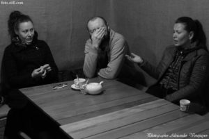 dakhabrakha, dahabraha, дахабраха, даха браха, folk, etno, trans, этно-хаос, world music, music, musician, show, concert, pic, pictures, photo, photography, photographer, music pic, photographs musician, concert, alexander voropaev, odessa, Ukraine, interview, интервью, шо, журнал, артмаггедон, фото, фотографии, фотографии музыкантов, фотографии с концерта, фотограф, концертный фотограф, александр воропаев, одесса, украина, фографії з концерту, виступ, гурт, одеса, україна, Елена Цибульская, Ирина Коваленко, Нина Гаренецкая, Марко Галаневич,