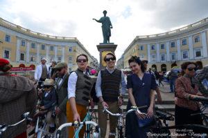 Фоторепортаж, Ретро Круиз, 2016, велосипедисты, Киев, Украина, костюмы, ретро, ретро стиль, винтажные, велосипеды, велосипедисты, крутые тачки, крутые костюмы, Твид ран, фото, фотографии, фотограф, александр воропаев, одесса, одесский фотограф, фотограф одесса, retrocruise, retro cruise, retro, cruise, bike, bicycle, bicyclist, bicyclists, tweed run, pic, pictures, foto, photography, photographer, cyclist, cyclists, report, odessa, ukrain,