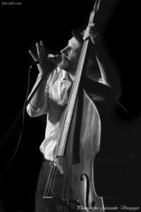 Billy's Band, concert, show, Jazz, alcoJazz, photo, pic, concert photo, биллис бэнд, биллис бенд, билли бенд, клнцерт, концерное фото, концертный фотограф, фотографии музыкантов,