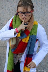 Fan Expo Odessa 2016, anime fest, cosplay, comic con,