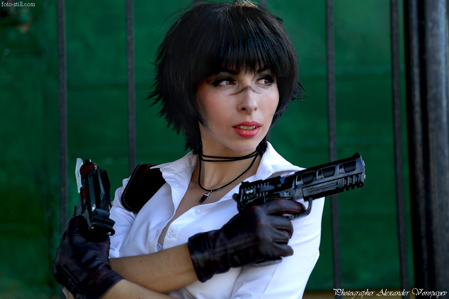 Fan Expo Odessa 2016, anime fest, cosplay, comic con,
