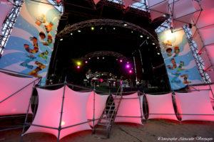 Garden City Movement, Koktebel Jazz Festival, Джаз Коктебель 2016,