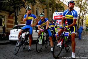 bike racing, Odessa Grand Prix, Odessa, bicycle, bici, вело, bicyclist, велогонка, велосипедист, велосипедисты, гонка, велосипед, спорт, одесса, sport,