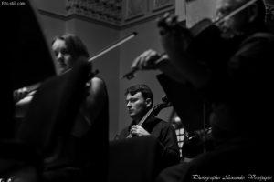 Odessa Jazz Fest 2016, Одесса джаз фест,