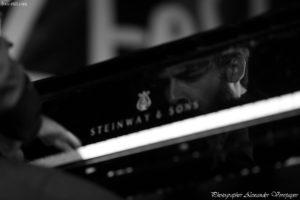 Odessa Jazz Fest 2016, Одесса джаз фест, Вадим Веселовский