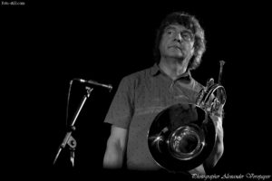 Odessa Jazz Fest 2016, Одесса джаз фест, Аркадий Шилклопер