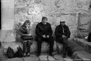 Иерусалим, Jerusalem, ירושלים , Israel, ישראל, travel, trip, adventure, photo, photography, pic, picture, foto, report, reportage, travel photo, travel photographer, alexander voropayev, alexander voropaev, odessa, ukraine, трэвэл фото, фотографии из путешествия, репортаж, фоторепортаж, прогулки по тель-авиву, куда пойти в тель-авиве, что посетить в тель-авиве, прогулки по израилю, путеводитель по тель-авиву, пляжи в тель-авиве, средиземное море, александр воропаев, фотограф, одесса, украина, путешествия, приключения,