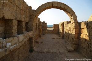 Cesaria, Israel, Кейсария, Израиль, קיסריה