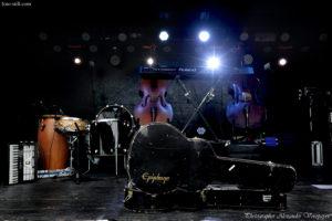 acoustic,Dakh Daughters Band,music,musiciant,musiciants,odessa,photo,photographer,photography,pic,pictures,ukraine,александр воропаев,бак стейдж,бакстейдж,выступление,гитара,даз дотерс,дах дотерз,играет,играют,кабаре,концерт,концертное фото,концертный фотограф,на гитаре,одеса,поем,украина,фото,фото з концерту,фото музыкантов,фотограф,фотографии с концерта,фоторепортаж,фоторепортаж с концерта,фрик,шоу