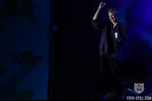Koktebel Jazz Festival, 2017, черноморск, украина, одесса, одесская область, Karl Frierson, карл фриерсон, Performance Big Band, Владимир Алексеев, Katya Chilly Group, 432 Гц, THMK, Jazzy, Проявление Шевченко, Роман Коляда, Morpheme, Red Snapper, Вагоновожатые, Asian Dub Foundation, The Hypnvtunez, Big Second, The Elephants, Jay Jay Johanson, Shantel & Bucovina Club Orkestar, MamaRika, ANTIKVARINIAI KAŠPIROVSKIO DANTYS, Vivienne Mort, HeartBeats Brass Band, мамарика, катя чили, морфом, ред снеппер, асиан даб фундейшн, шантель, джей джей йохансон, джей джей йохансен, антикварные зубу кашпировского, фестиваль, фото, фотографии с концерта, фотографии музыкантов, концертное фото, концертный фотограф, александр воропаев, лучший фотограф, лучший концертный фотограф, известный концертный фотограф, коктебель джаз фестиваль, коктебель джаз фестиваль, концерт, чорноморськ, у чорноморську,