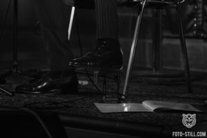 Jozef Van Wissem, neofolk, dark folk, dark, show, concert, music, music show, pic, picture, photo, photography, photographer, report, pic, pics, foto, odessa, Ukraine, musicians, alexander voropayev, одеса, україна, концерт, концертна фотографія, концертний фотограф, сучасна, фотографія, україна, українська, йозеф ван виссем, одесса, украина, концерт, репортаж, фоторепортаж, репортаж с концерта, фотографии музыканта, фотографии с концерта, фотографии музыкантов, парк фолк, неофолк, лютня, барокко, ренессанс, александр воропаев, концертный фотограф,