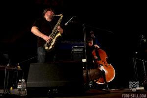 Владимир Тарасов, одесса джаз фест, одесса джазфест, фото, одеса джаз фест, одесаджазфест,