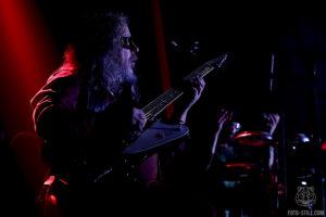 группа Аквариум, Борис Гребенщиков, группе аквариум 45 лет, юбилейный концерт, концерт в одессе,