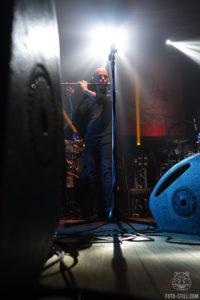 группа Аквариум, Борис Гребенщиков, группе аквариум 45 лет, юбилейный концерт, концерт в одессе, Brian Finnegan,
