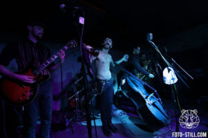 The Hypnotunez, Гера луидзе, герыч луидзе, джаз-панк, свингкос, More Music Club, александр воропаев, фотограф, одесса, foto still, alexander voropayev,