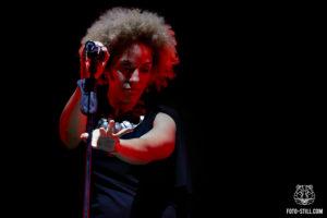Martina Topley Bird, Koktebel Jazz Festival, Trip Hop, Massive Attack, Tricky, джазкоктебель