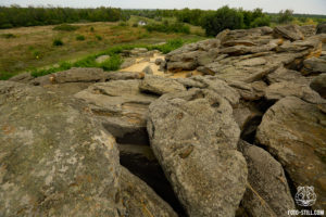 ,Каменная могила, фото, запорожье, мелитополь, место силы,