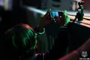 БГ, Борис Гребенщиков, группа Аквариум, альбом Знак Огня, концерт в Одессе 2020, фотограф Александр Воропаев,